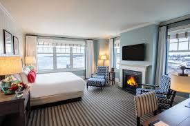 romantic hotels in gloucester