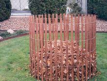 Farm Fencing And Agricultural Fence From Kalinich Fence Company