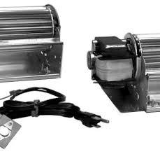 bis fireplace blower motor kit uzy4