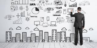 5 Steps to Effective business Performance Management – E Marketing Key