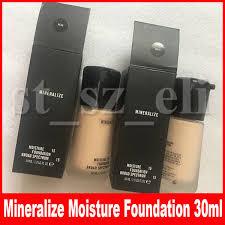 liquid foundation concealer 30ml
