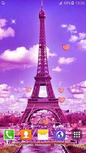 باريس خلفيات حية For Android Apk Download