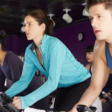 elite health and fitness up to 55