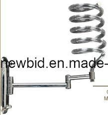 china dryer stand flat iron holder