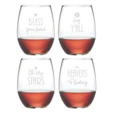wine glass sayings bcasa