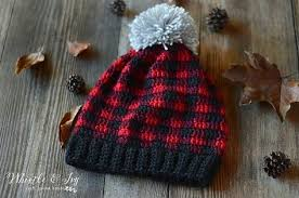 Image by Myrna Jackson on Cool Crochet | Crochet hats free pattern ...
