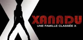Xanadu : des premières audiences décevantes - Série-All