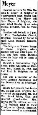 Obituary - Newspapers.com
