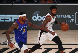 LA Clippers vs. Denver Nuggets Game 1 Preview and Prediction