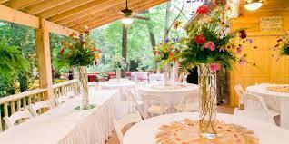 pebble creek wedding venue laurel
