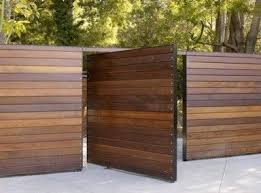 Get Beautiful Fence And Gate Design Ideas Gate Locks Electric Gates Page Wood Fence Design Modern Fence Design Fence Design