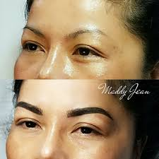 photos for maddy jean permanent makeup