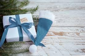 ideas for your office secret santa