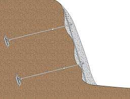 how to repair a retaining wall bob vila