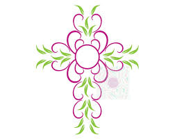 Vineandwhimsy On Twitter Flourish Cross Decal Monogram Cross Design Custom Sticker Waterproof Vinyl Decal Oracal 651 Outdoor Vinyl Window Car Yeti Tumbler Https T Co W0yvfpu6e3 Vineandwhimsy Wreath Https T Co 5zvhmlvn86
