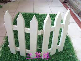 Outdoor Fence White Fence Fence Plastic White Picket Fence Fencing Weapon Fence Supportfencing Athlete Aliexpress