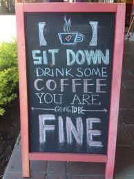 quotes about coffee house quotes
