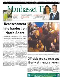 manhasset by the island now issuu