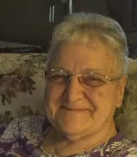 Vida Louise Brooke Collins June 29th 2020, avis décès, necrologie, obituary