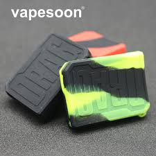 Voopoo Drag Nano Silicone Case Modshield Texture Skin Sleeve Cover Wrap Decal Gel For Vape Voopoo Drag Pod Coil Wrapping Jig Kuro Koiler Tool From Xxdecig 30 4 Dhgate Com
