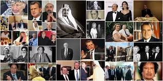 ADNAN KHASHOGGI: ONCE THE WORLD RICHEST PERSON & CLOSE PERSONAL FRIEND TO  MY DAD…..HAS DIED! – Paris, France