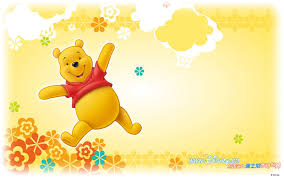 ultra hd winnie the pooh wallpapers