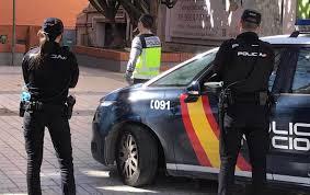 La Policía intensifica la vigilancia para evitar robos en tiendas ...