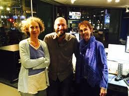 Colette Hiller | WGN Radio 720 - Chicago's Very Own