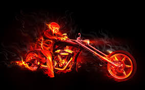 fire car wallpapers wallpaper cave