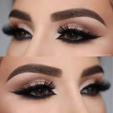 makeup looks for night out saubhaya