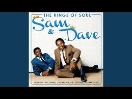 Sam Dave No More Pain K Pop Lyrics Song