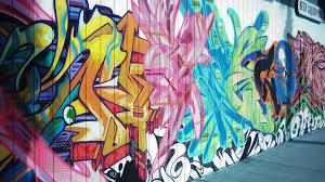 graffiti wallpaper hd background
