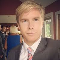 Adam Robitel - Santa Monica, California   Professional Profile   LinkedIn