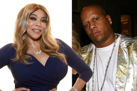 Wendy Williams and Kevin Hunter finalize their divorce