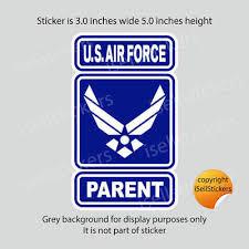 Af 1062 Pink Air Force Girlfriend Military Car Bumper Sticker Window Vinyl Decal Current Militaria 2001 Now Militaria Collectibles Militaria