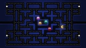 pacman wallpapers top free pacman