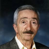 Obituary | Lino J. Conti | Erickson-Hansen Funeral Home