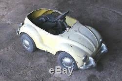 vine prestige mini motors vw