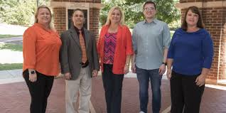 Clemson expands its reach to promote inclusive excellence | Clemson  University News and Stories, South Carolina