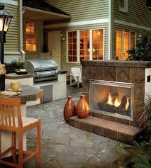 hhdu bountiful fireplace installation