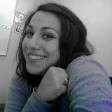 Aja M Ramos, age 37 phone number and address. Longmont, CO - BackgroundCheck