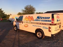 aaa steam carpet cleaning carpet