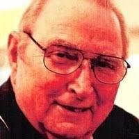 Clifford Becker Obituary - Milo, Iowa   Legacy.com