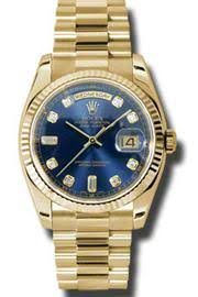 Sell Rolex Online - US Watch Buyers