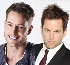 Is Adam Newman Alive on The Young and the Restless? | Soap Opera News