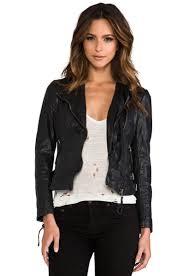 leather jackets mackage muubaa m0851