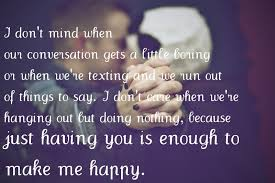 in love a married man quotes quotesgram