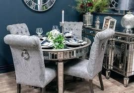 mirrored bedroom furniture ireland