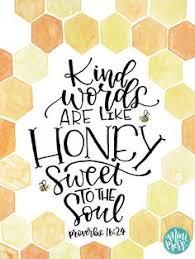 happy bible verses