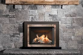 g3 5 gas insert country homes power